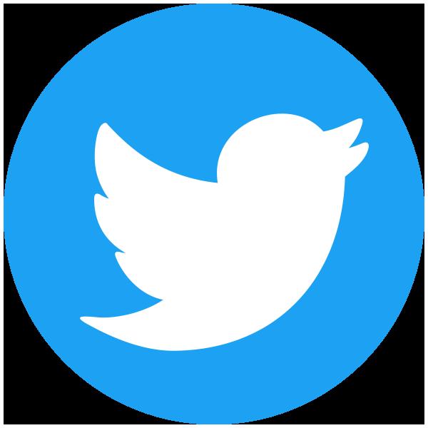 HARUオンライン英会話 Twitter